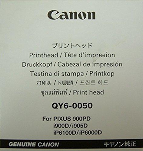 100%の保証 Canon プリントヘッド QY6-0050 B0042CONRI Canon プリントヘッド B0042CONRI, 八街市:a84251eb --- arianechie.dominiotemporario.com
