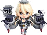 Good Smile Kancolle Iowa Nendoroid Action Figure