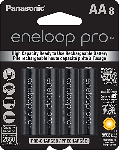 panasonic-bk-3hcca8ba-eneloop-pro-aa-high-capacity-ni-mh-pre-charged-rechargeable-batteries-8-pack