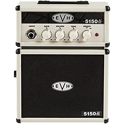 evh-5150-micro-stack-ivory