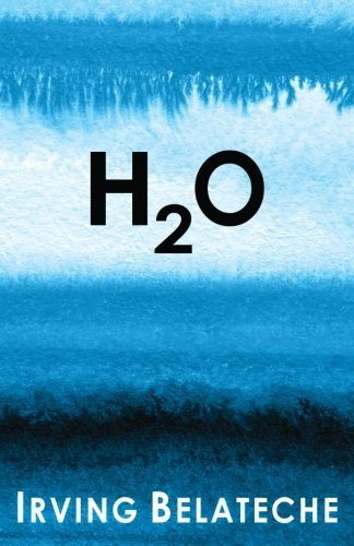 H2O by Irving Belateche (2012-11-08)