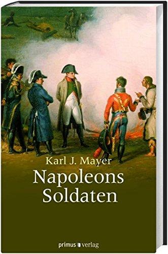 Napoleons Soldaten