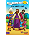 The Beginner's Bible Jesus and His Friends (I Can Read! / The Beginner's Bible)