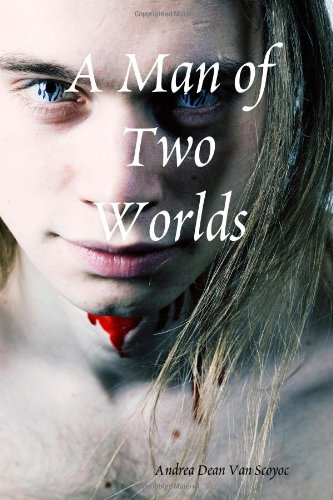 Read Online A Man of Two Worlds pdf epub