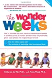 Wonder Weeks
