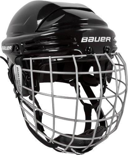 Bauer 2100 Combo Helmet