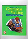 img - for McGraw-Hill Grammar and Writing Handbook, Grade 3 (McGraw-Hill Language Arts) book / textbook / text book