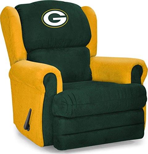 Etonnant Officially Licensed Merchandise By The National Football League, The  Imperial NFL Coach Microfiber R.