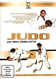 Judo - Vol.  1 [Alemania] [DVD]