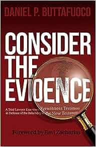 Clk literature review eyewitness testimony