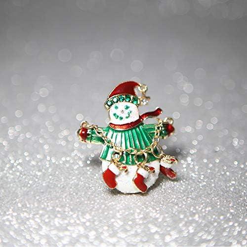 3 yards 78 winter Christmas Rudolph  grosgrain