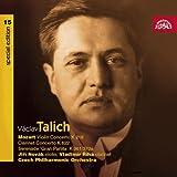 Talich Special Edition - Volume 15