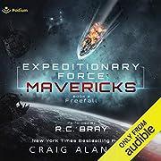 Freefall: Expeditionary Force Mavericks,…