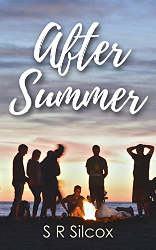After Summer (The Girls of Summer Book 2)