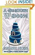 A Greektown Wedding