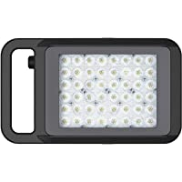 Manfrotto MLL1500-D LYKOS Daylight LED Light (Black)