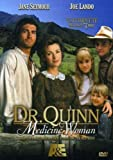 Dr. Quinn, Medicine Woman: Season 2 [DVD]