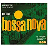 The Real... Bossa Nova