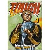 TOUGH T01