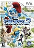 The Smurfs 2 - Nintendo Wii