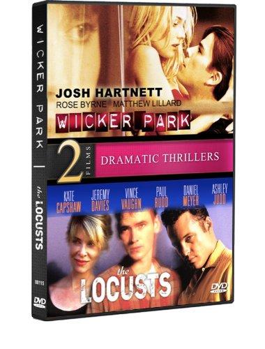 The-Locusts-Wicker-Park-Starring-Vince-Vaughn-Joshua-Hartnett-Paul-Rudd