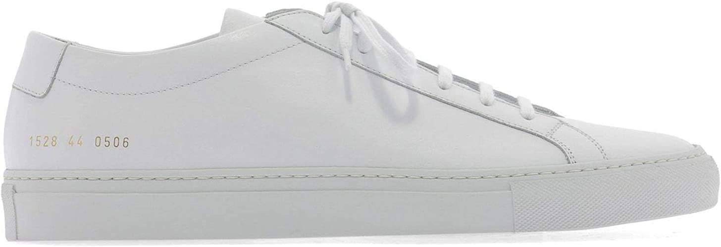 COMMON PROJECTS Fashion Man 15280506
