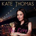 The Core: Equilibrium, Book 1 | Kate Thomas