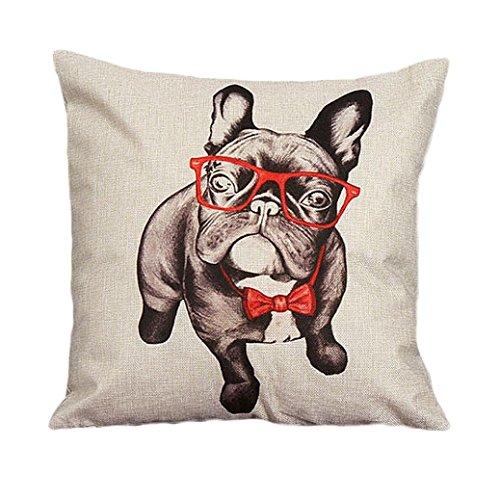 french bulldog bed - 2