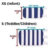 BraceAbility Pediatric Elbow Immobilizer - Arm