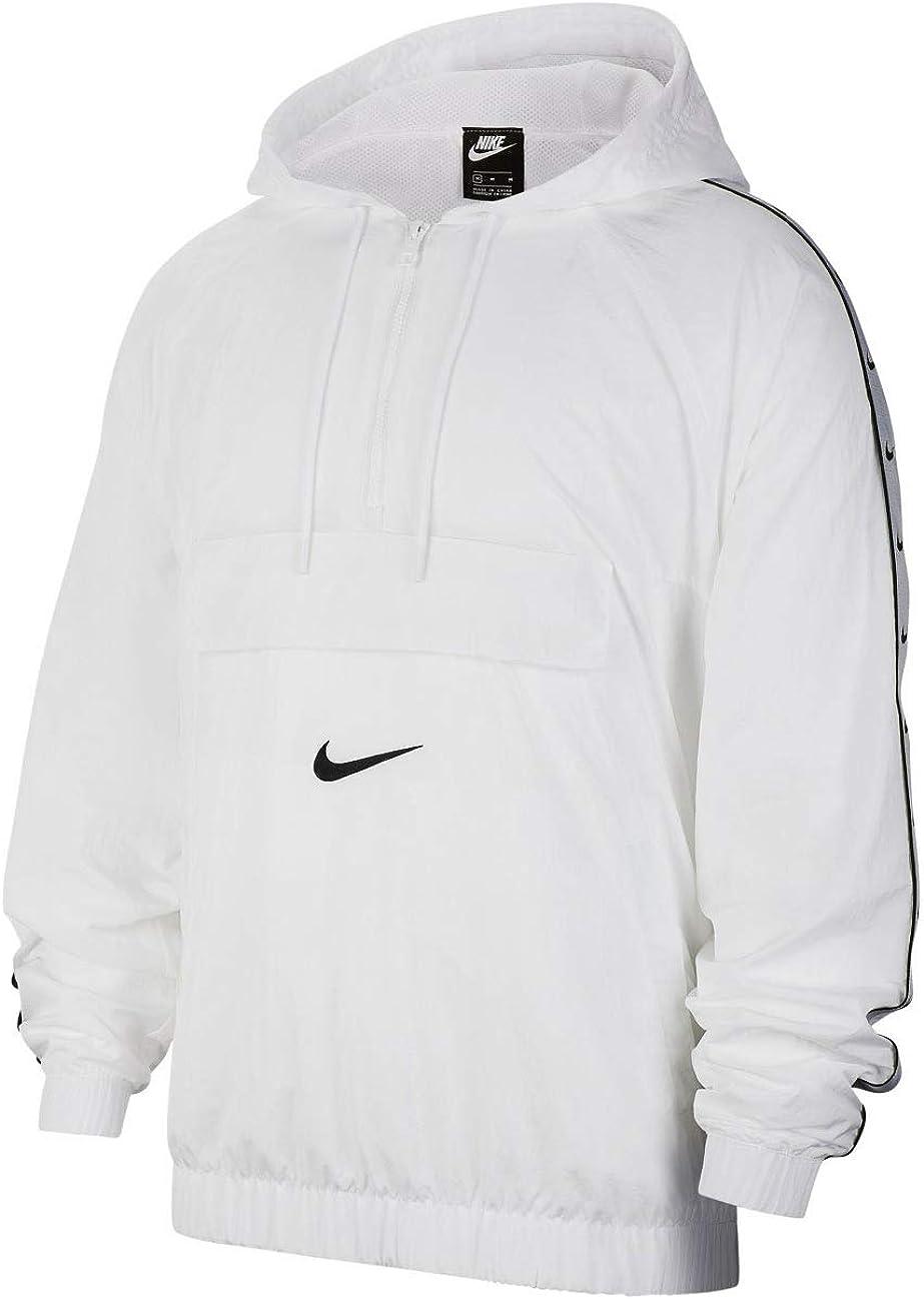 Nike Sportswear Swoosh Jacket
