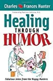 Click Here For Sample ChapterJoin the Happy Hunters in some healthy amusement!Humor strengthens the immune system, enabling the body to fight sickness and disease. Drawing from two lifetimes of joyful ministry, Charles and Frances Hunter have comp...