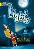 Lights Workbook