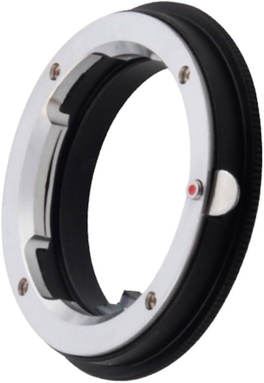 Pixco Macro AF Confirm Leica M Lens to Nikon F Mount Adapter for D3200 D7000 D5100 D4