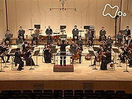 館 クラシック 音楽