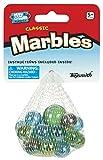 Toysmith Classic Marbles