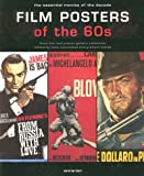 Film Posters of The 60s, Tony Nourmand and Graham Marsh, 3822845264