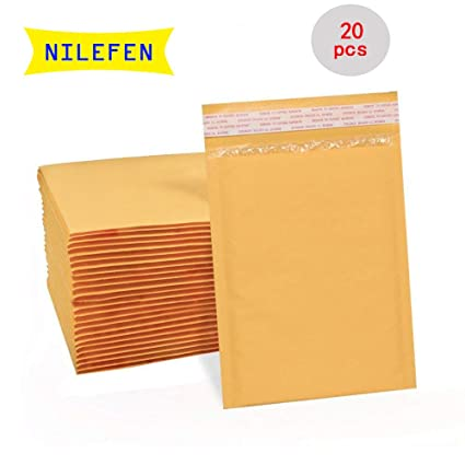 50PCS Mailing Postal Bags Plastic Polythene Self Seal Packing Packaging Postage Mail Sacks Envelopes Mailers Grey 230mm x 305mm 9 x 12
