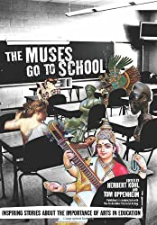 Muses Go to School, The