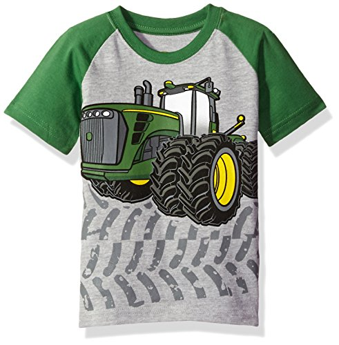 john-deere-baby-toddler-boys-graphic-tee-heather-grey-green-3t