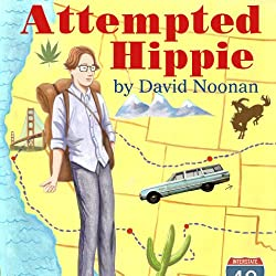 Attempted Hippie