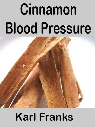 Health Benefits Cinnamon - 4