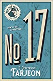 No. 17 (Ben the Tramp Mystery)