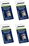 Perimeter Technologies Four Pack Dog Fence