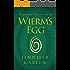 Wierm's Egg