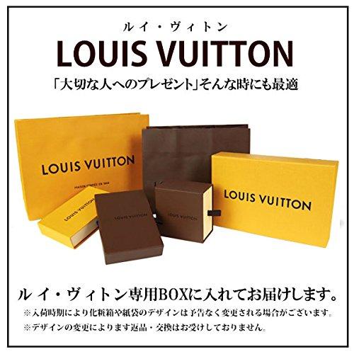 c62bbcb71e0b ... ルイヴィトン LOUIS VUITTON 財布 二つ折り財布 メンズ ミニ財布 コンパクト財布 チェーン・コンパクト