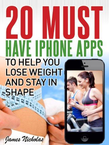 20 20 diet app - 2