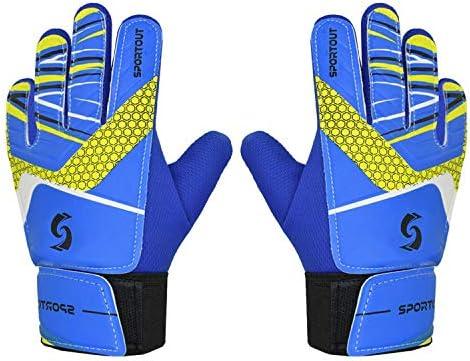 Sportout Goalkeeper Protection Non Slip Resistant