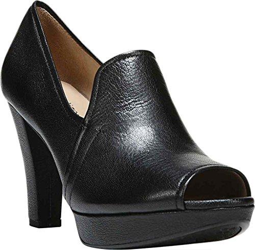 naturalizer-womens-kaneli-platform-pump-black-85-m-us
