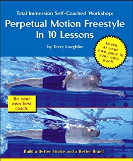TOTAL IMMERSION LAUGHLIN EBOOK
