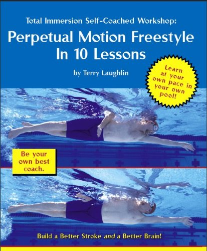 total-immersion-swimming-perpetual-motion-freestyle-in-ten-lessons